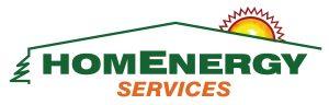 Home EnergySservice